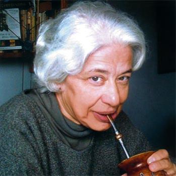 Graciela Paraskevaidis