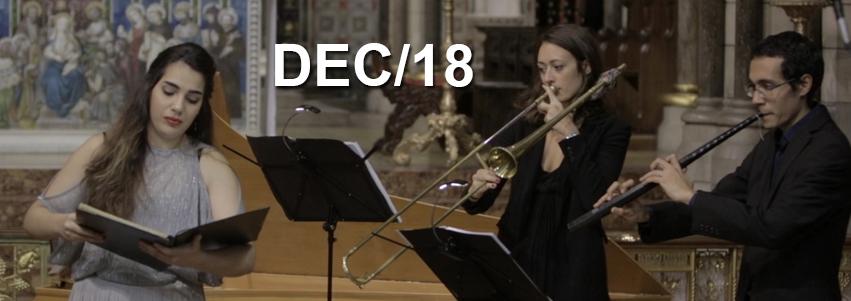 18 DEC