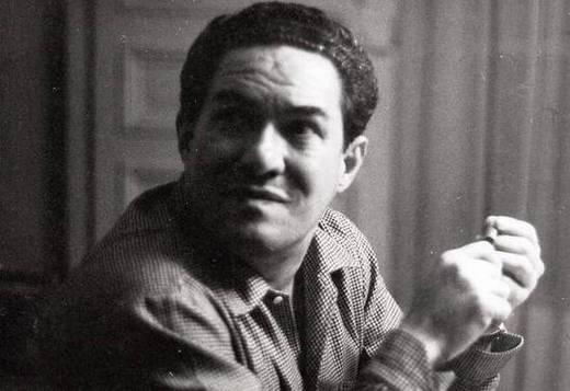 Antonio Estevez