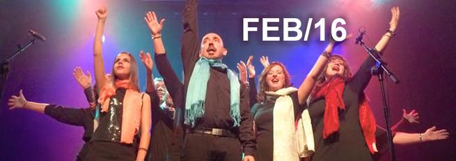 Newsletter Banner FEB 16