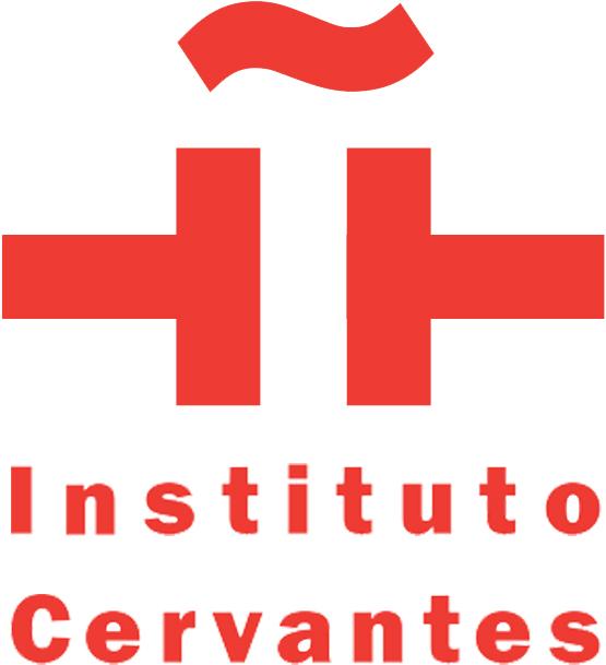 IC Logo Vertical Transparent