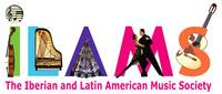 1 ILAMS MASTER  logo colour PRINT RESOLUTION