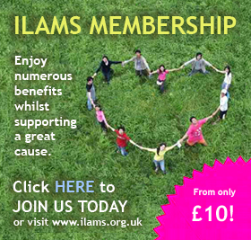 ILAMS Membership