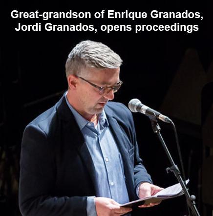 Jordi Granados