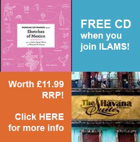 Free CD Ad