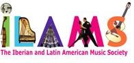 Logo for newsletter with bottom padding
