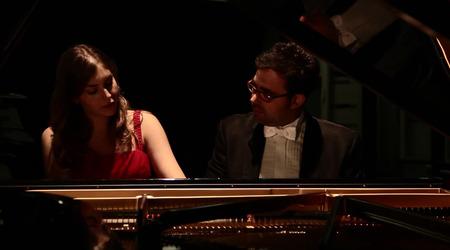 Iberian Klavier